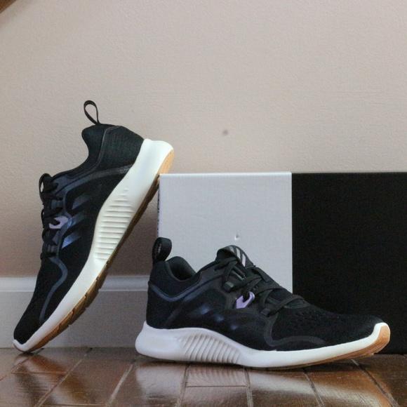 Adidas Shoes Stabilitet Kvinder løbesko splinternyPoshmark Kvinders løbesko Bb7566 Poshmark